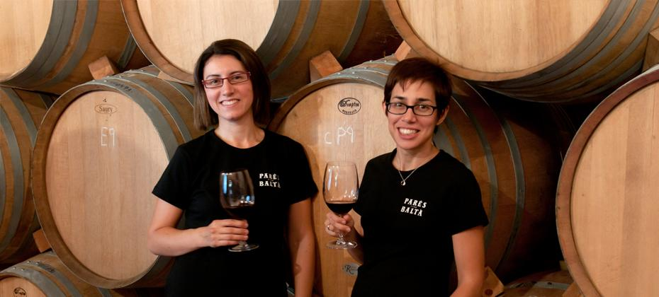 Meet the winemakers on a Cava tasting tour with Spanish Journeys