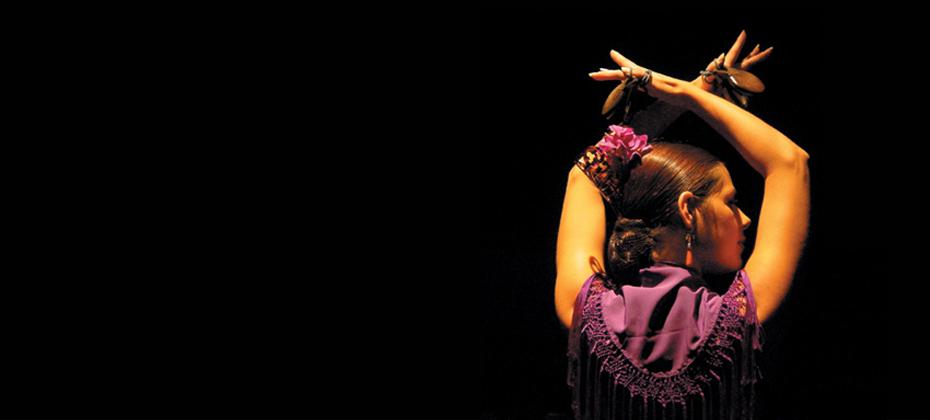 Flamenco is making a serious comeback in Sevilla