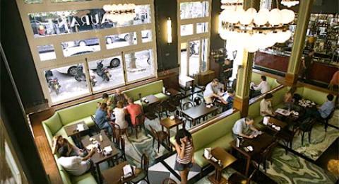 Bar-Velodromo-Barcelona
